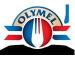 logo_olymel