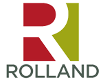 logo_rolland